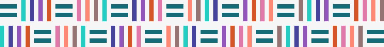 CSD pattern